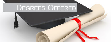degreesoffered5